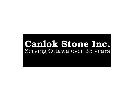 Canlok Stone Inc